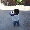 2010-Mexico-Day6-Thursday-150