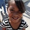 2010-Mexico-Day3-Monday-069