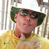 2010-Mexico-Team-HeadShots024