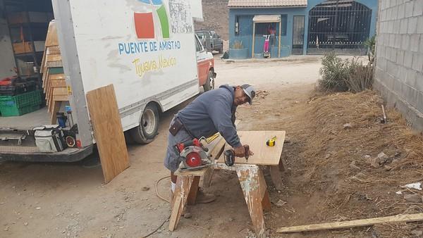 Mexico-16