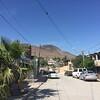 2016April23-Mexico-PuenteDeAmistad-0003