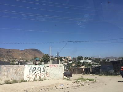 2016April23-Mexico-PuenteDeAmistad-0002