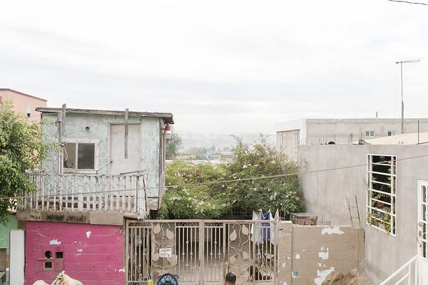 2018-TijuanaMexico-PuenteDeAmistad-0006