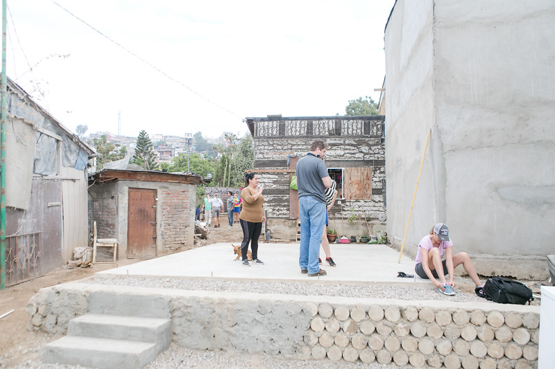2018-TijuanaMexico-PuenteDeAmistad-0001