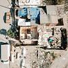 2017Sept-PuenteDeAmistad-Mexico-Build-0001