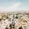 2017Sept-PuenteDeAmistad-Mexico-Build-0008