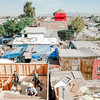 2017Sept-PuenteDeAmistad-Mexico-Build-0012