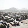 2017Sept-PuenteDeAmistad-Mexico-Build-0009