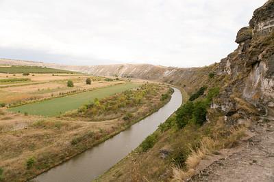 2016Sept19-25-Moldova-JanaMarie-0003