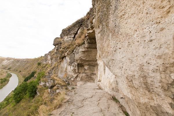 2016Sept19-25-Moldova-JanaMarie-0001