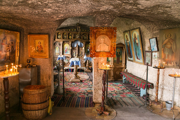 2016Sept19-25-Moldova-JanaMarie-0007