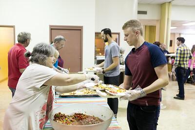 ChurchOfTheFourCorners-ServeDay-Aug-2015-004