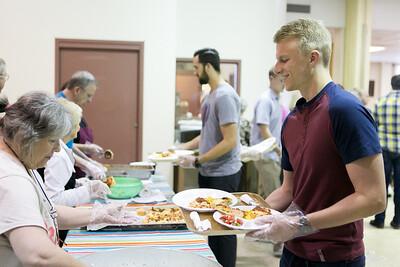 ChurchOfTheFourCorners-ServeDay-Aug-2015-003