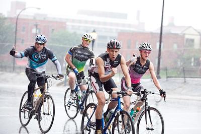 Tour de Hope Kansas City | 2013