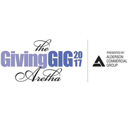 A-Giving Gig-Square-Alderson