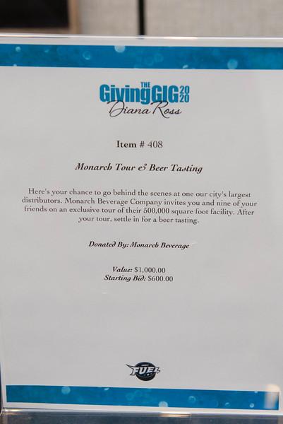 KH-Giving Gig-1220