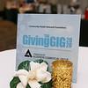 KH-Giving Gig-1303