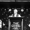 KH-Giving Gig-1939