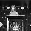 KH-Giving Gig-1885