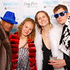 A-KH-Giving Gig-Step-Repeat-322