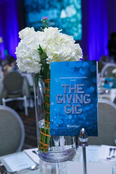 KH-Giving Gig-1396