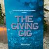 KH-Giving Gig-1464