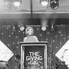 KH-Giving Gig-1983
