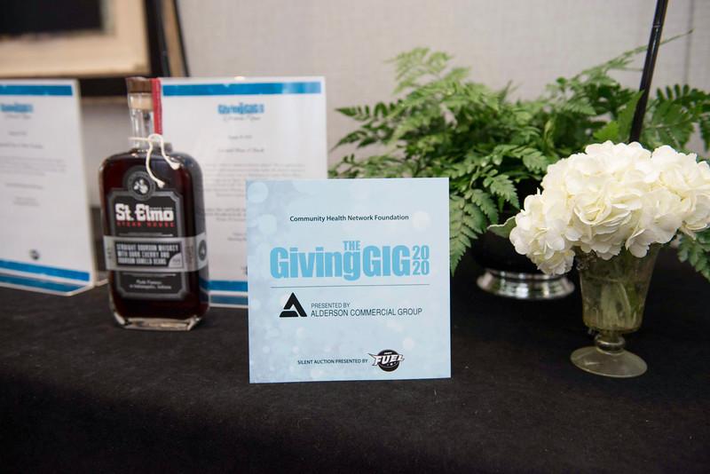 KH-Giving Gig-1218