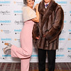 A-KH-Giving Gig-Step-Repeat-342