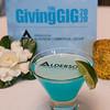KH-Giving Gig-1540