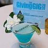 KH-Giving Gig-1537