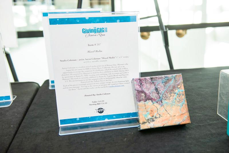 KH-Giving Gig-1269