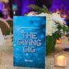 KH-Giving Gig-1044