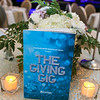 KH-Giving Gig-1046