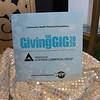 KH-Giving Gig-1528