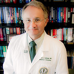 Charles J. Lockwood, MD, MHCM Sr. VP, USF Health, Dean, Morsani College of Medicine