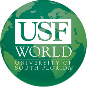 Support USF World
