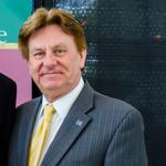 Dean Dwayne Smith, PhD