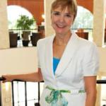 Dean Jane Rose, PhD