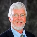Dean Charles Adams, PhD