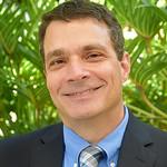 Dean Paul Kirchman