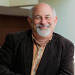 Dean Eric M. Eisenberg, PhD