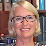 Dean Jacqueline Eaby Dixon, PhD