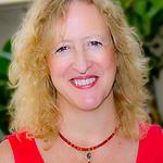 Dean Donna J. Petersen, ScD, MHS,