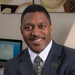 Dean Kevin B. Sneed, PharmD