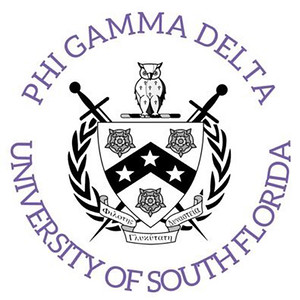 C. Brad Haughn Memorial Phi Gamma Delta Scholarship