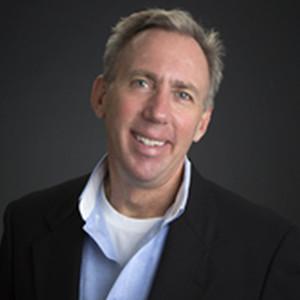 Chip Weiner Uncommon Sense Award