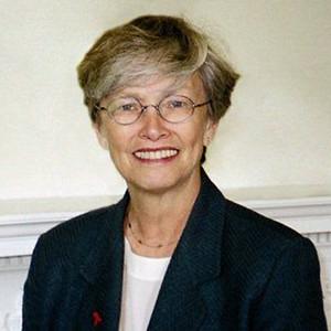 Carol Bellamy Fellowship in Constitutional Studies