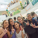 USF: Strengthen Student Success