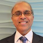 Dean Govindan Parayil, PhD, MA, MS